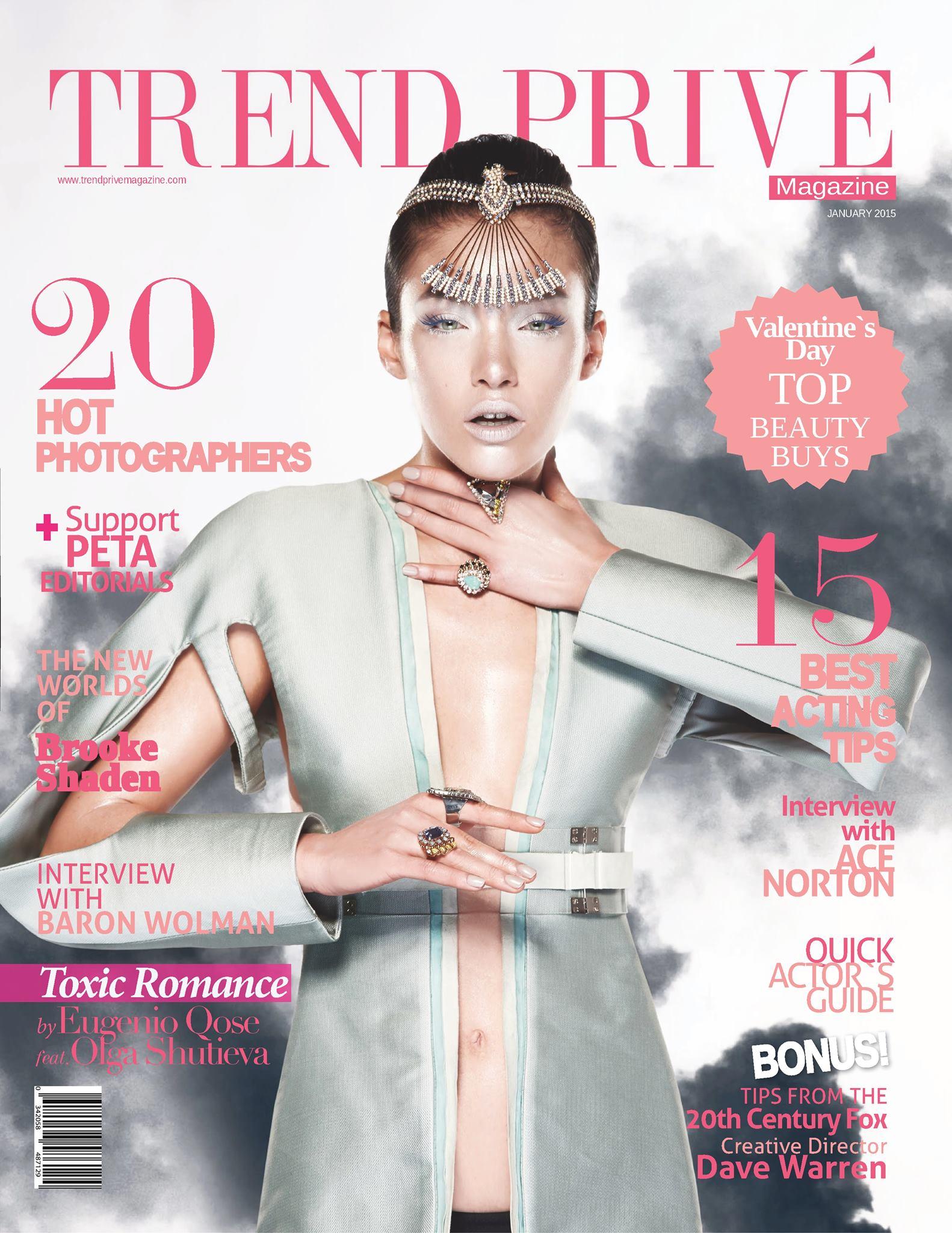olga_shutieva_eugenio_qose_trend_prive_magazine