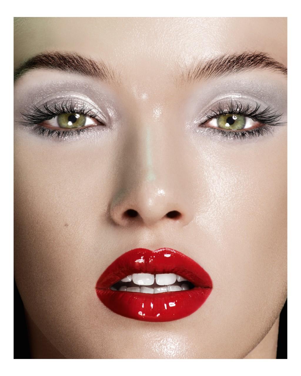 olga_shutieva_eugenio_qose_lara_navarrini_beauty