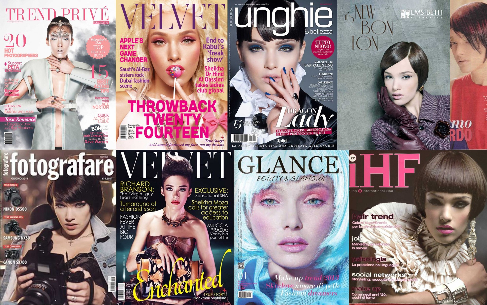 olga_shutieva_eugenio_qose_magazines