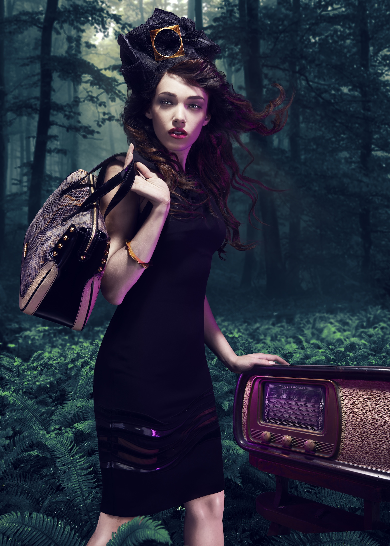 Olga_shutieva_velvet_magazine