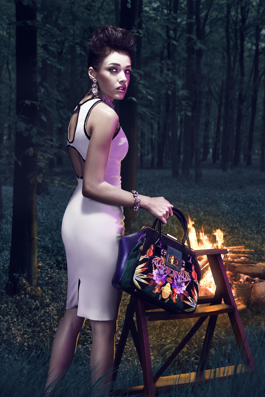 Velvet Magazine October 2014008