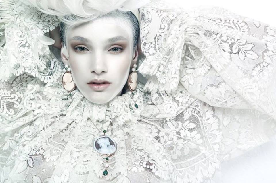 olga-shutieva-beauty001