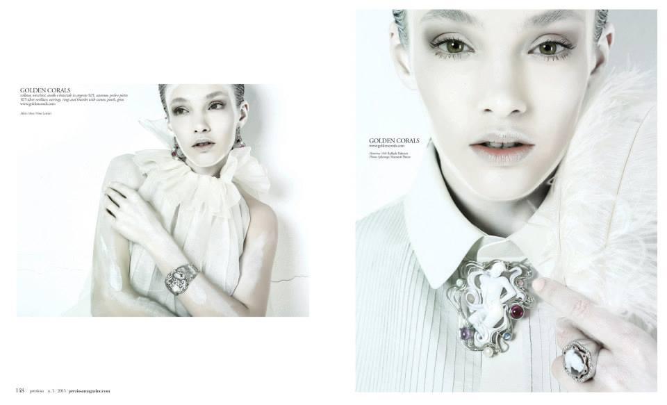 olga-shutieva-beauty002