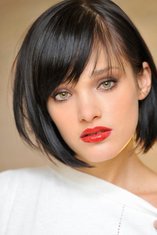 olga-shutieva-beauty008