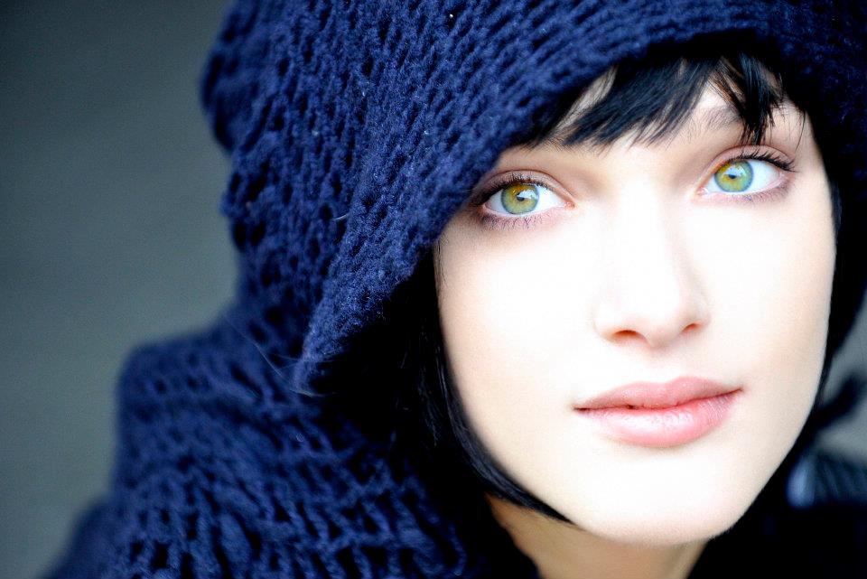olga-shutieva-beauty009