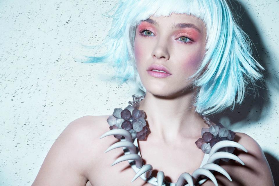 olga-shutieva-beauty010