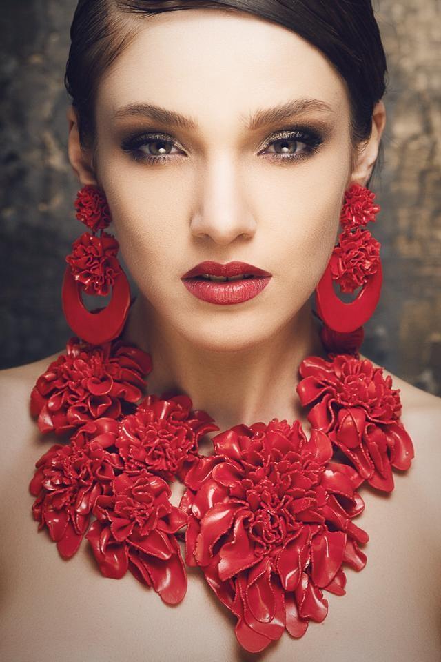 olga-shutieva-beauty018