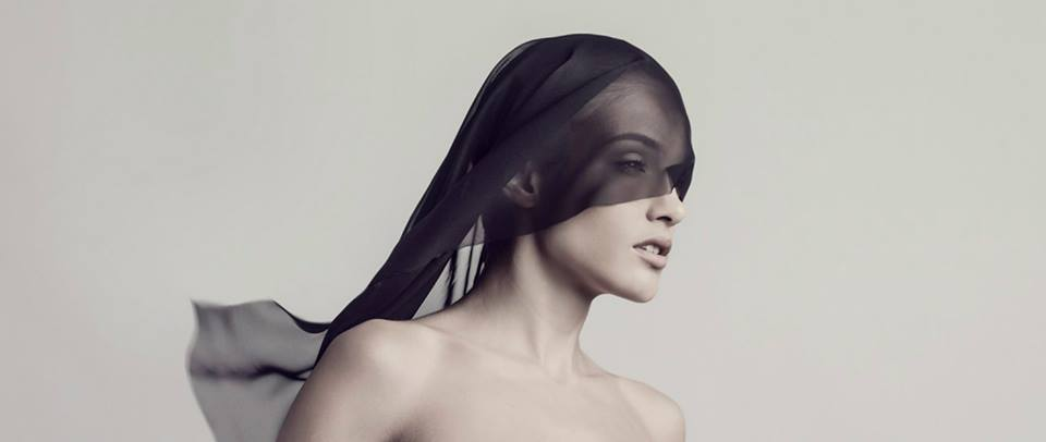 olga-shutieva-beauty030