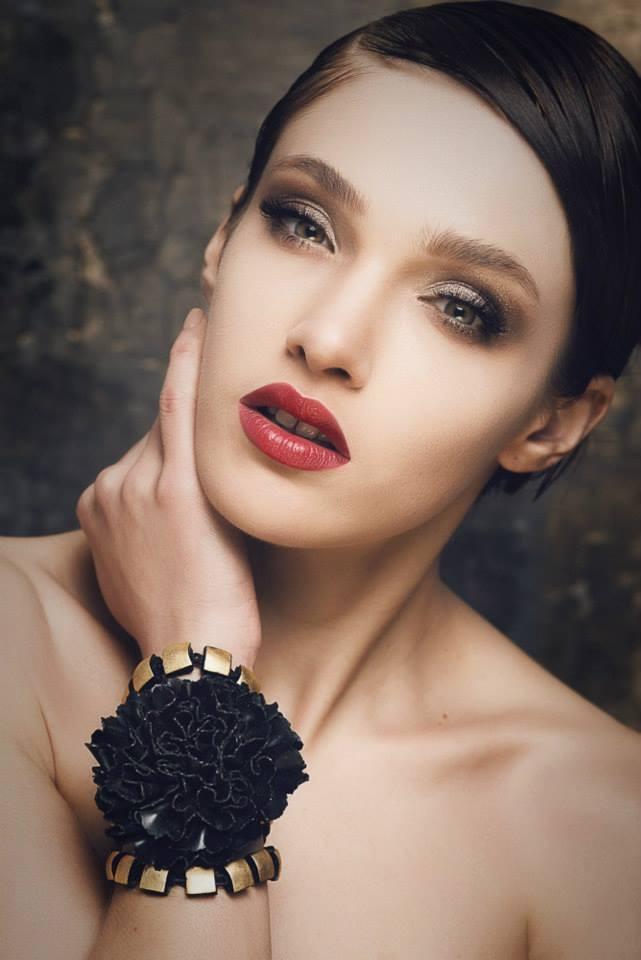 olga-shutieva-beauty035