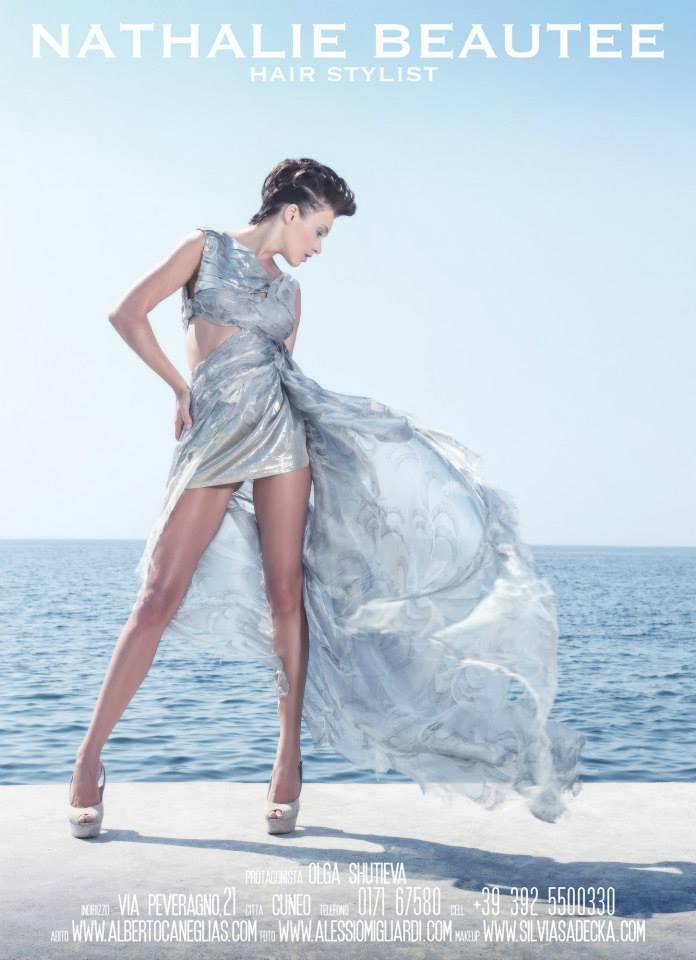 olga-shutieva-commercial013