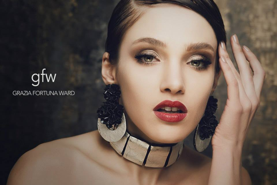olga-shutieva-commercial055