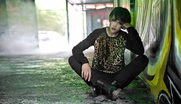 olga-shutieva-commercial071