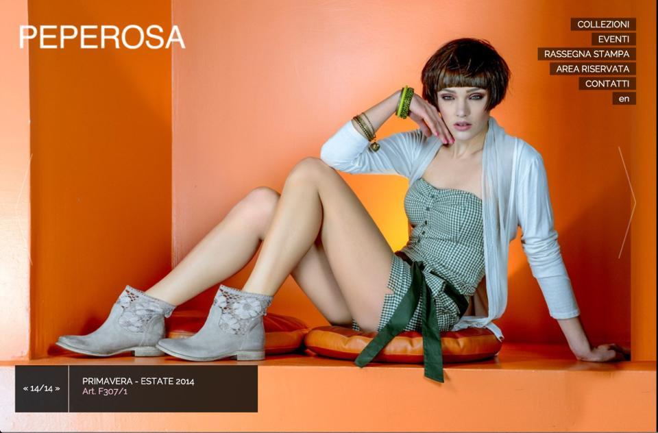 olga-shutieva-commercial072