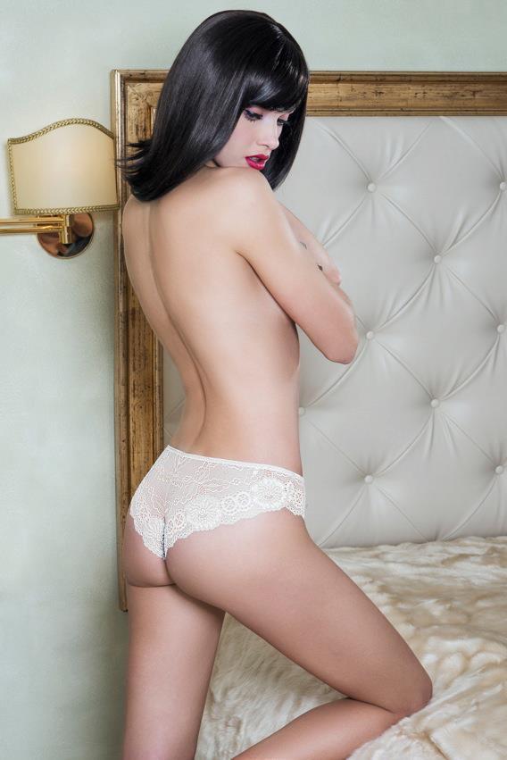 olga-shutieva-lingerie003