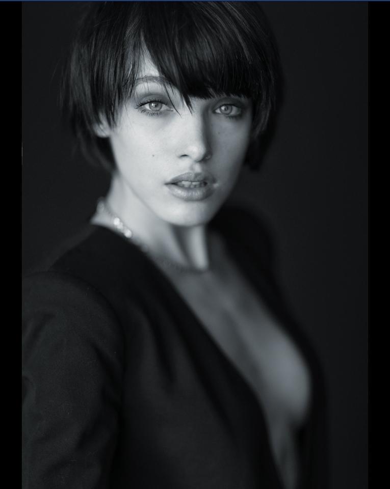 olga-shutieva-personal051