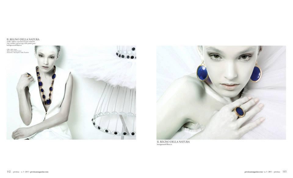 olga-shutieva-pubblications014