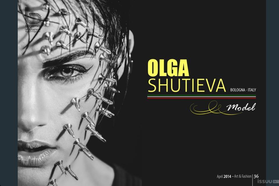 olga-shutieva-pubblications044
