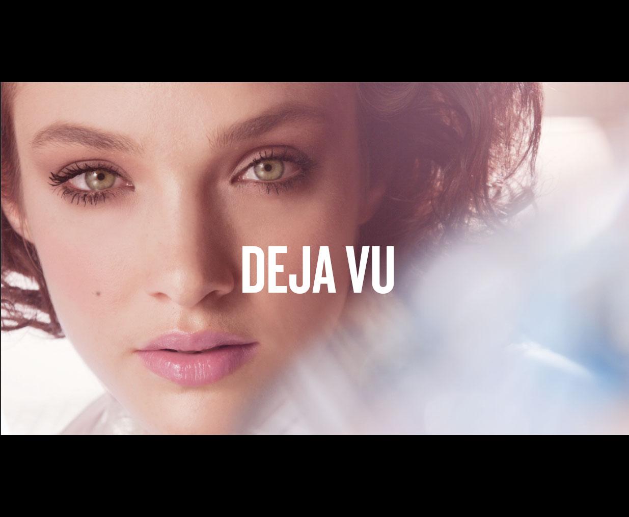 Olga_shutieva_emilio_cavallini_deja_vu_film_eugenio_qose