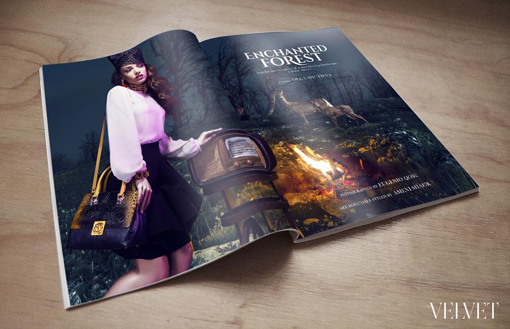 olga_shutieva_velvet_magazine_eugenio_qose