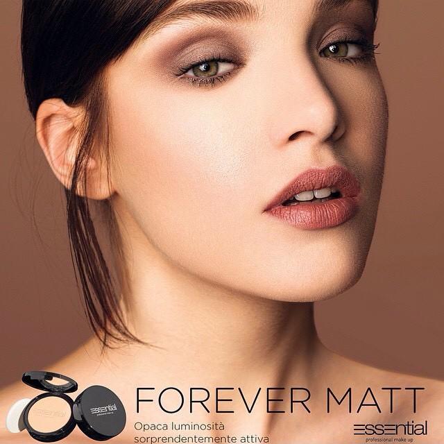 olga_shutieva_essential_makeup
