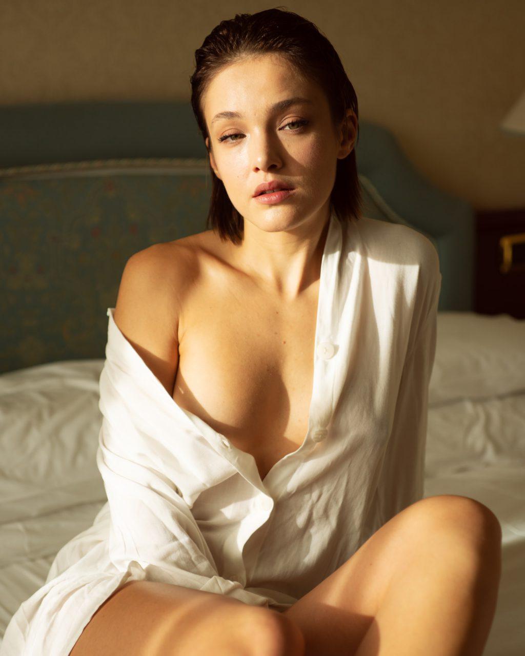 olga_shutieva_by_eugenio_qose_02