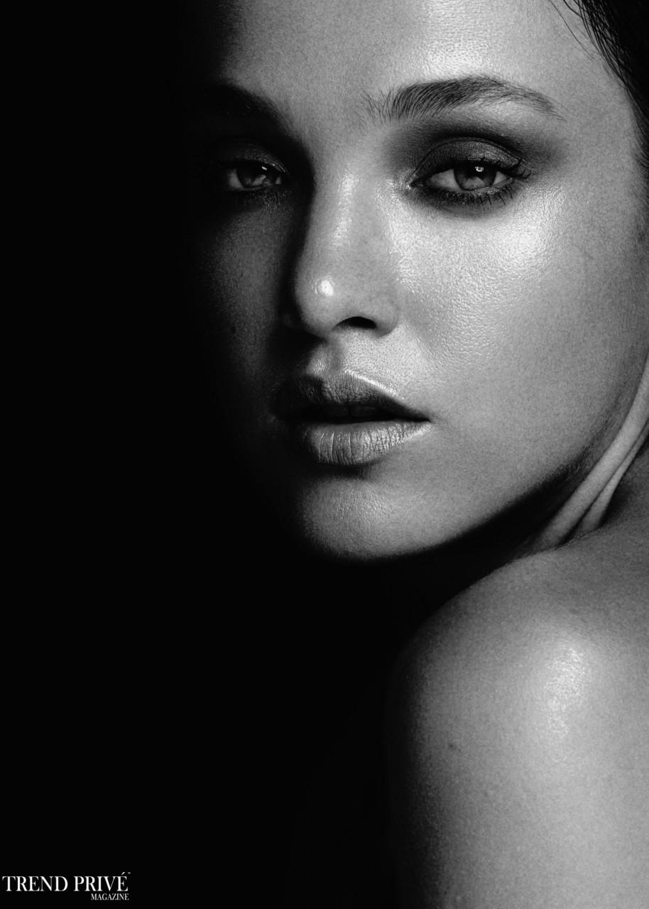 Olga-Shutieva-Beauty-agosto-20180601