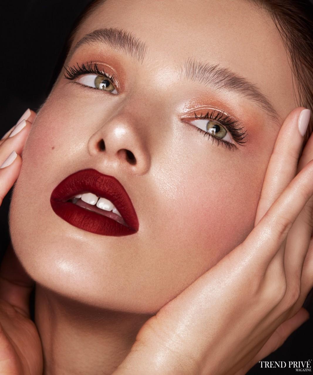 Olga-Shutieva-Beauty-agosto-20181131