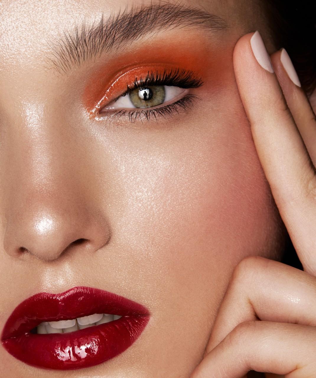 Olga Shutieva Beauty agosto 20181418