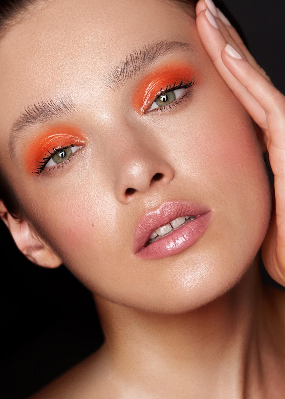 Olga Shutieva Beauty agosto 20181690