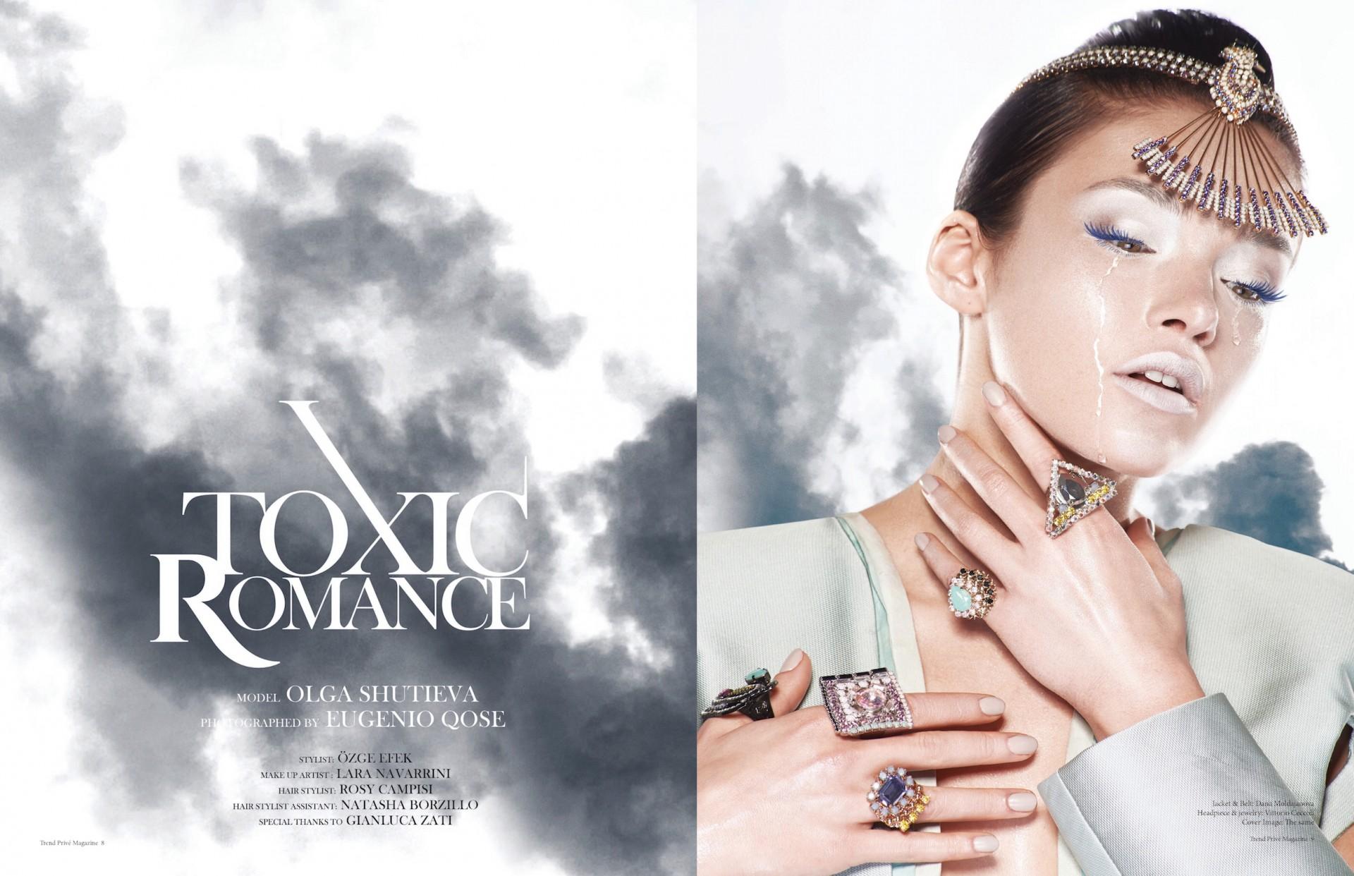 Trend_prive_magazine_eugenio_qose_olga_shutieva_02