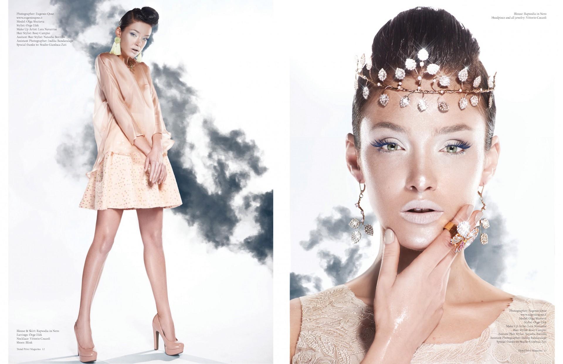 Trend_prive_magazine_eugenio_qose_olga_shutieva_04