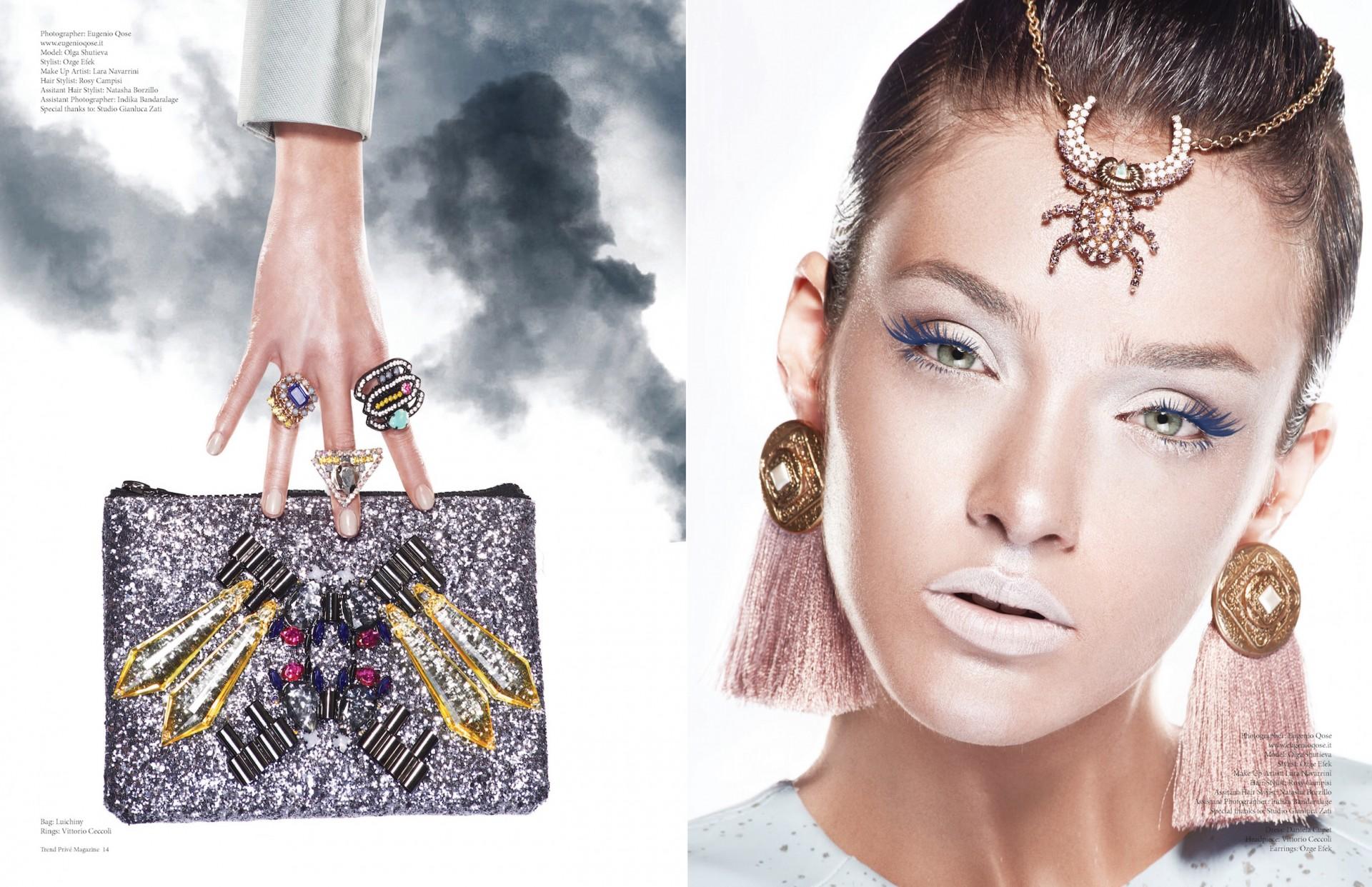 Trend_prive_magazine_eugenio_qose_olga_shutieva_05