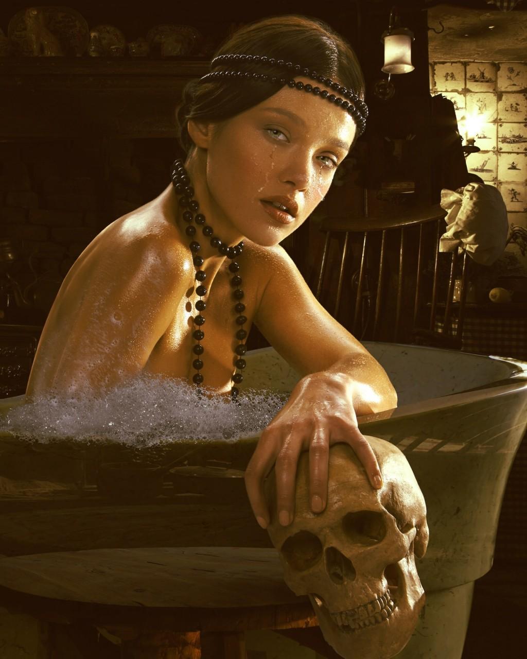 olga-shutieva-eugenio-qose-renaissance-goddess
